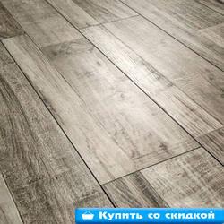 Ламинат Дуб Сильвер Палубный 94013