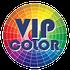 VIPcolor.com.ua