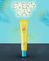 Солнцезащитный крем A'PIEU Every Day Sun Cream Gel SPF50+ PA++++