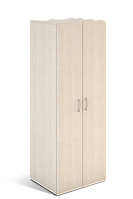Шкаф гардеробный для одежды Сенс 706х578х1924 S5.30.19