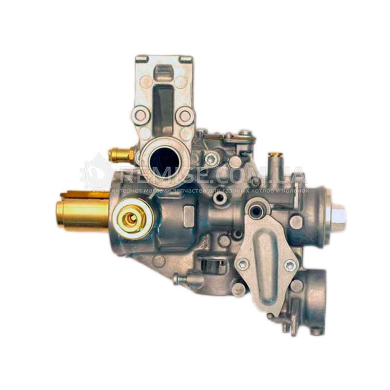 Газова арматура Vaillant MAG INT 14-0/0 XZ - 111722