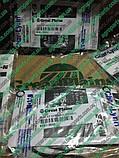 Н-р уплотнений 810-158C цилиндра Great Plains 810-158с (4A7104) запчасти р.к. 810-140с GP, фото 6