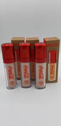Тональный BB-крем Coca-Cola thefaceshop 40g, фото 2
