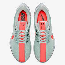 3846ea46aca157 Кроссовки Nike Air Zoom Pegasus 35 Turbo 2.0