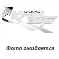 Тягово-сцепное устройство (Фаркоп) Acura MDX (2000-2006) AC-1