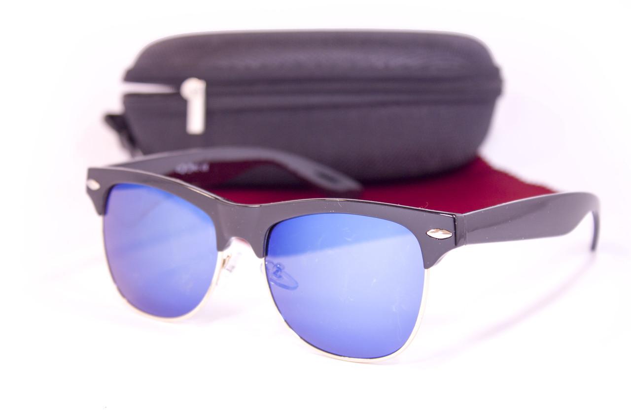 Мужские солнцезащитные очки F8018-5