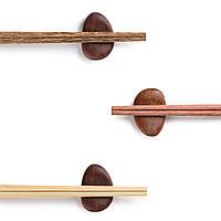 XIAOMIYIWUYISHI10пар/набор палочек для еды Кухонная посуда Натуральное дерево Здоровые палочки для рубки Многоразовые суши Хаши Пищевая пал