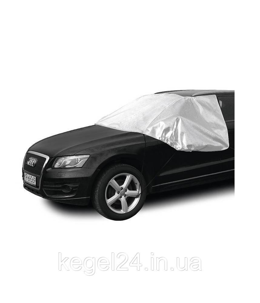 """Чехол-тент для автомобиля """"Summer Plus Maxi Van"""" ОРИГИНАЛ! Официальная ГАРАНТИЯ!"""