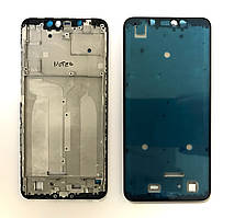 Xioami Redmi Note 6 Frame Рамка Дисплею (Внутрішня частина корпуса)