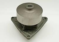 3800974 3285323 3929612 3923568 Помпа водяная на двигатель Cummins ISLe C8.3 QSC QSL Куминс Каминс, фото 1