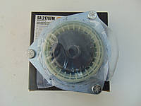 Weber SA 2170FM Опора передней стойки амортизатор ВАЗ 2170