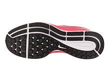 """Кроссовки Nike Air Zoom Pegasus 35 Turbo 2.0 """"Розовые\Голубые"""", фото 3"""