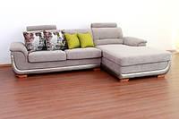 Угловой диван Винсент комфортный, фото 1