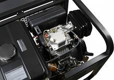 Сварочный генератор Hyundai DHYW 210AC, фото 2