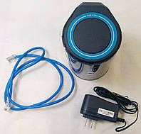 Маршрутизатор D-Link DIR-636L, фото 1