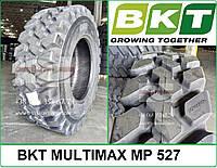 Шина 400/80R24 (15.5/80R24) 162A8/B BKT MULTIMAX MP 527 TL