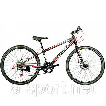 "Гірський велосипед IMPULS COLORADO 26"""