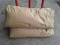 Глина бентонитовая, бентонит для бурения, ПБА–20 «Super» мешок 25 кг
