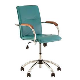 Офисное кресло SAMBA GTP Tilt CHR10