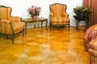 Чистка мягкой мебели, ковров и ковролинов