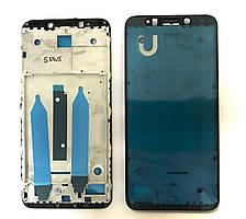 Xioami Redmi 5 Plus Frame Рамка Дисплею (Внутрішня частина корпуса)