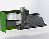 Пелетні пальник Air Pellet 150 кВт (комплект), фото 3