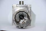 Пелетні пальник Air Pellet 150 кВт (комплект), фото 4