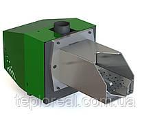 Пеллетная горелка AIR Pellet 36 (9-36 кВт) контроллер и шнек в комплекте