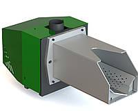 Пеллетная горелка Air Pellet 50 кВт (комплект)