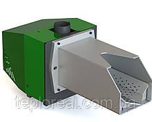 Пеллетная горелка AIR Pellet 50 (30-50 кВт) контроллер и шнек в комплекте