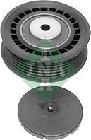 Ролик натяжителя ремня ручейкового поликлинового VW LT II 28-46 / Crafter 30-50 05.1996-05.2013