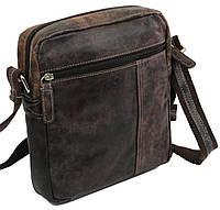 456b87d6301b Мужские сумки и барсетки Always Wild в Украине. Сравнить цены ...