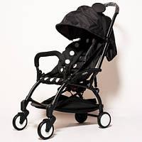 Детская коляска YOYA 175А+ Микки