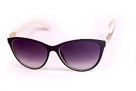Солнцезащитные женские очки 8176-4