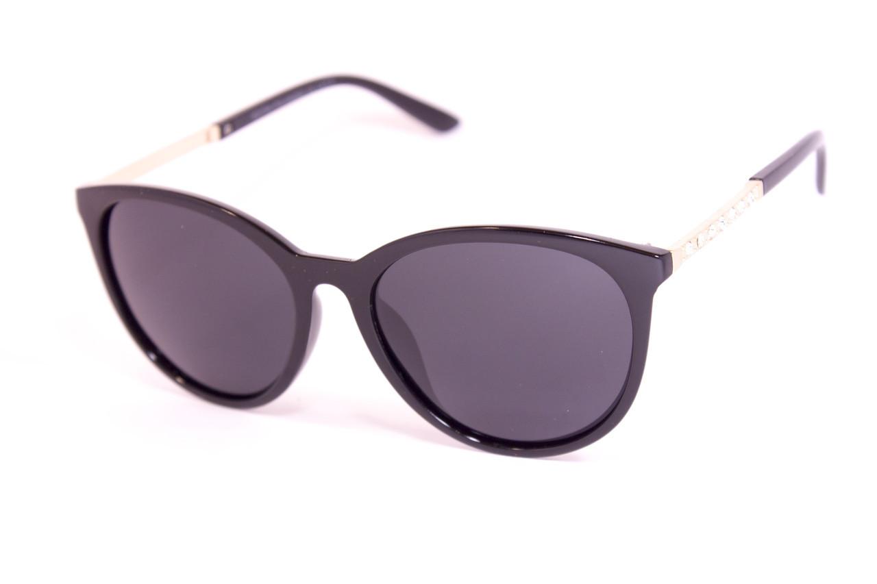 Женские солнцезащитные очки polarized (Р9913-2)