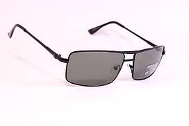 Стеклянные очки  7603-1