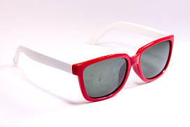 Очки жучки polarized 5023-3