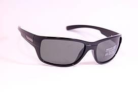 Стеклянные очки 7611-1