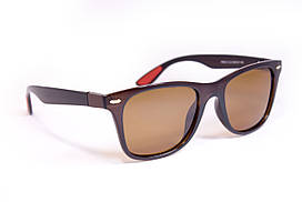 Очки matrix p9812-2
