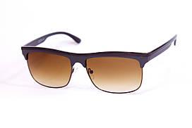 Солнцезащитные очки 8033-4