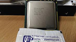 Процессор Intel Xeon W3505 /2(2)/ 2.53GHz + термопаста 0,5г, фото 3