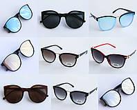 Солнцезащитные очки женские , фото 1