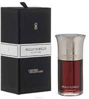 Liquides Imaginaires  Bello Rabelo 100мл  оригинальная парфюмерия, фото 1