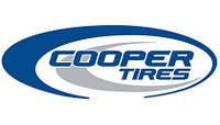 Шины летние Cooper