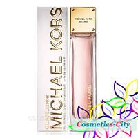 Женская парфюмированная вода Michael Kors Glam Jasmine, 100 мл