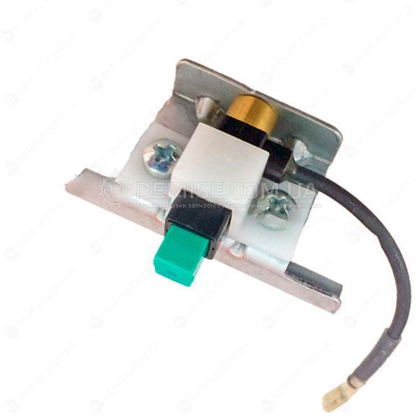 Пьезорозжиг (кнопка) Vaillant MAG mini 11 RXZ, RXI - 115242