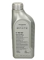 Масло VAG/VW 5W40 1L SPECJAL PLUS 502.00/505.00/505.01