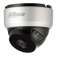 Видеокамера Dahua DH-IPC-MDW4330P-M12