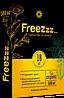 Frezzz (Фреззз) - капсули від хропіння