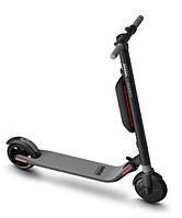 Электросамокат Segway Ninebot KickScooter ES4 Black + Дополнительная батарея (20185555C-258)